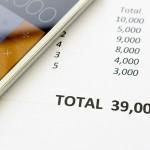 Bookkeeping in Meriden CT