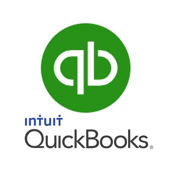 Professional Quickbooks Bookkeeping