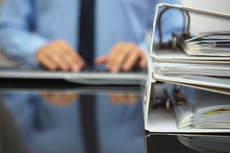 Bookkeeping Consulting CT